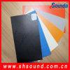18oz tela incatramata del PVC Blockout per la tonalità esterna del sole dei coperchi