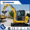 Xcm mini excavatrice chinoise Xe15 à vendre
