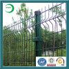 Sur la vente belle clôture de jardin en PVC de métal