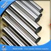 tubo dell'acciaio inossidabile 304 304L
