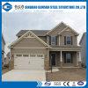 가정 디자인, 조립식 집, 중국은 홈을 조립식으로 만들었다