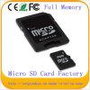 Adapter를 가진 2GB Micro SD Memory Card Class10