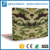 Kundenspezifischer gedruckter Tarnung-UVkasten für MacBook Luft 11 Zoll