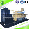 Grande generatore del gas del giacimento di petrolio di potere/generatore potere di Electirc
