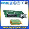 Продукты Электронные сборки в Китае PCB & PCBA