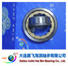 A&F Bearing/ Cylindrical Roller Bearing NJ312M