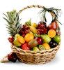Frucht Mix [F22] Fruit Flavor Dekang 10ml Health E Liquid, E Juice