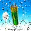 De alkalische Grote Stroken van de Batterijen van aa