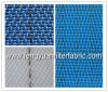 Polyester Anti-Static Mesh Belt