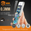 &ODM Tempered Glass Screen Protector dell'OEM per il iPhone 5s