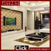 Carpet decorativo Tiles Hot Sale en 2014