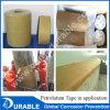 La vaselina cintas para canalización enterrada o Escudo de Marina Sistema anticorrosión