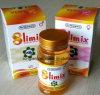 100% Original Slimix Cápsulas de adelgazamiento de la salud