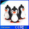 Pingüino lindo USB Flash Drive USB Flash Drive de almacenamiento Pendrive