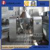 Szh Serien-Doppelt-Kegel-Drehmischmaschine