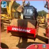 Used Dynapac Vibratory Compactor Roller for Road Machinery (ca25pd/ca251/ca30)