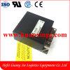 24V電気フォークリフトモーターコントローラ1207b-5101