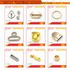 Sacoche en cuir sac de pièces métalliques du matériel d'accessoires