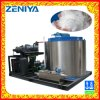 ODM Large Commercial Flake Ice Machine / Maker