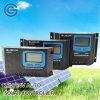 12V 24V Auto 20A controlador de carga solar com USB