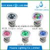 3W LEDの水中ライト(HX-HUW96-3WP-A)