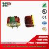 Bloqueador comum XP-CMC da modalidade da indutância elevada