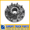 Volvoのための20518054の車輪ハブベアリングトラックの部品