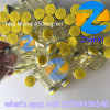 완성되는 혼합 노란 기름 스테로이드 Liuqids 시험 혼합 450