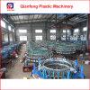 플라스틱 메시 부대 원형 직조기 기계 제조