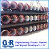 Tubo dúctil estándar del hierro En545/598/ISO2531