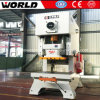 Tôle du C 250ton estampant la presse à vendre