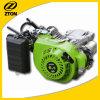 Gx390 13HP (188f) Power Engine Fuel Half