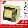 Transformateur d'alimentation E-F personnalisé du transformateur d'alimentation XP de commutation de faisceau