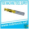 Foret solide DIN338 de carbure pour des couteaux