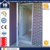 Indústria Agga Vendendo Austrália Standard como porta Casement Aluminiuim2047