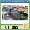 Máquina automática del bolso de la válvula de Wuxi