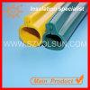 Manga de isolamento de borracha de silício de alta tensão de 35kv