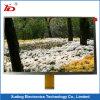 800x480 Module TFT LCD WVGA 7 Affichage LCD avec panneau tactile