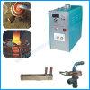 Het Verwarmen van de Inductie van de hoge Frequentie de Solderende Apparatuur van het Lassen
