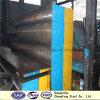 1.3247 aço de alta velocidade da placa da chapa de aço de produto de aço