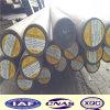 1.2344 Runder Stab-Legierungs-Werkzeugstahl des heißen Arbeits-Form-Stahls