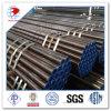 Tubo ASME B36.10 Nace Mr0175 de Dn15 Sch Xs API 5L GR B Smls