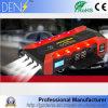 16800mAh de energía de emergencia emergencia recargable Banco Salto coche motor de arranque