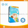 Bonfix Brand Baby Pamper Diapers At Economic Price