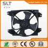 Ventilatore senza spazzola di CC della centrifuga elettrica con l'apparenza circolare