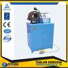 Frisador de borracha da mangueira de Heng Hua/máquina de friso mangueira hidráulica do Swager