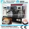 Semi expresso d'Automatic 240cups Commercial Coffee Machine pour Cafe Shop
