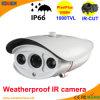 иК CMOS 1000tvl блока 60m СИД продает камеру оптом CCTV
