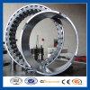Ursprüngliche Soem-Extragrößen-zylinderförmiges Rollenlager N226-E-Tvp2