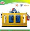 Heiße Verkauf 1-5L HDPE Strangpresßling-Blasformen-Maschine